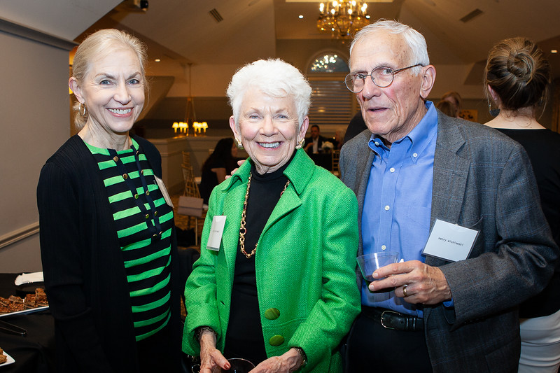 220EF MAJOR DONORS (10 of 29).jpg