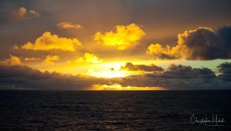 091202_sunset_6509.jpg