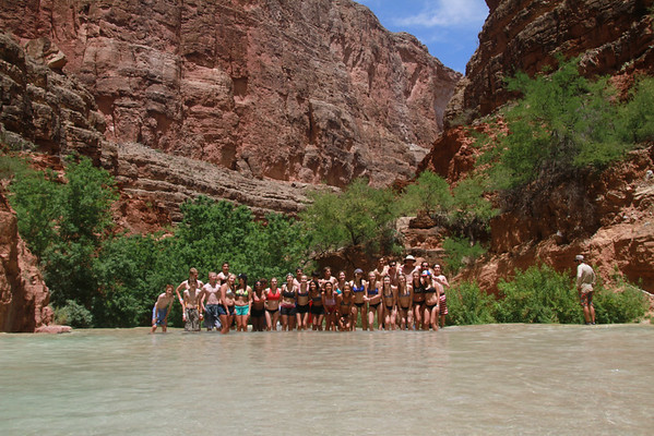 160607 Grand Canyon1-2