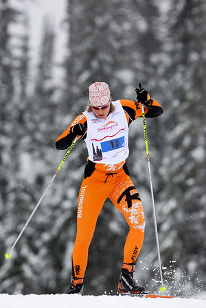 Sparkling Hill Masters World Cup