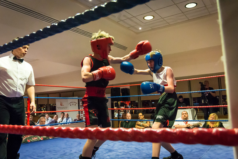-Boxing Event March 5 2016Boxing Event March 5 2016-14600460.jpg
