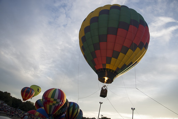 Balloonfestival-pl-082419-2