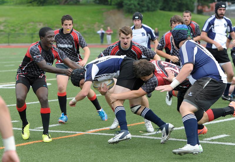 Rugby semis v Greenwich_109.JPG