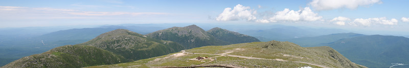 16 July Mt Washington 050-Edit-2.jpg