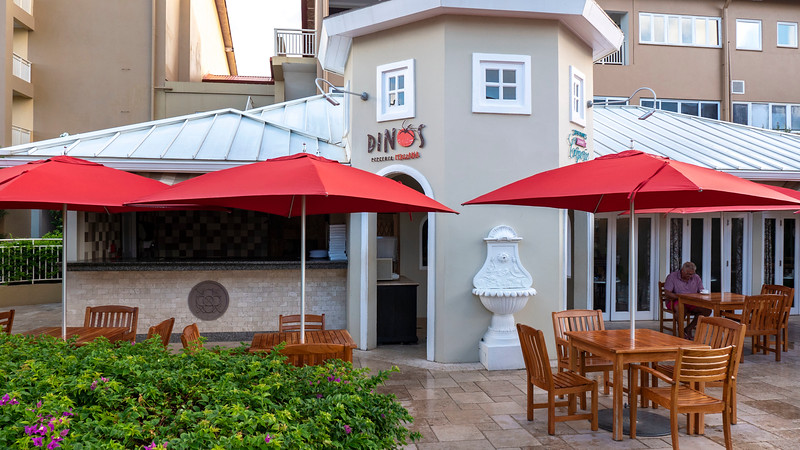Saint-Lucia-Sandals-Grande-St-Lucian-Resort-Restaurants-Dinos-Pizzeria-02.jpg