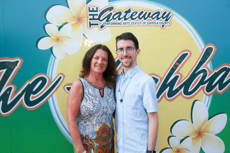 Gateway Gala 2017-92.jpg