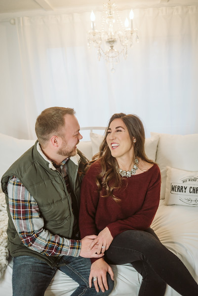 Ackerman Christmas Mini Session 2018-8.jpg