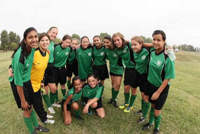 Soccer2011-09-10 09-21-36.JPG