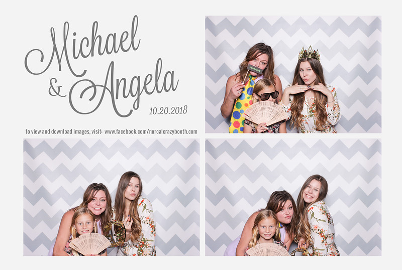 Michael and Angela36.jpg