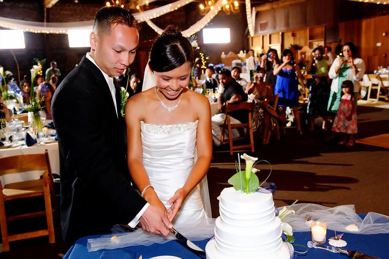 Nathan-Sheryl-1736_wedding_photography.jpg