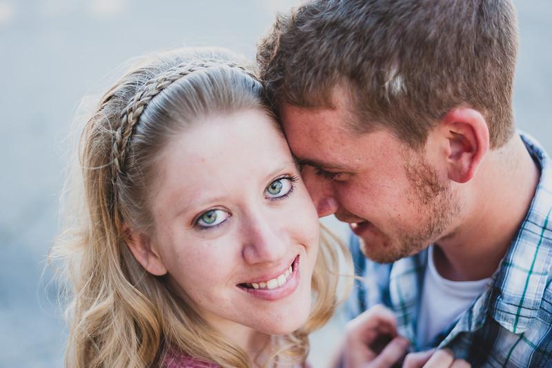 Becky + Joseph-0052.jpg