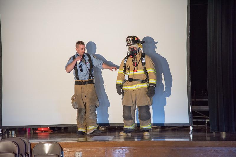 Fire Prevention 2015 023.jpg