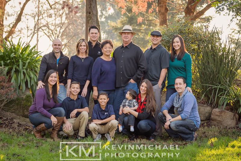 Lewis-Family-3.jpg