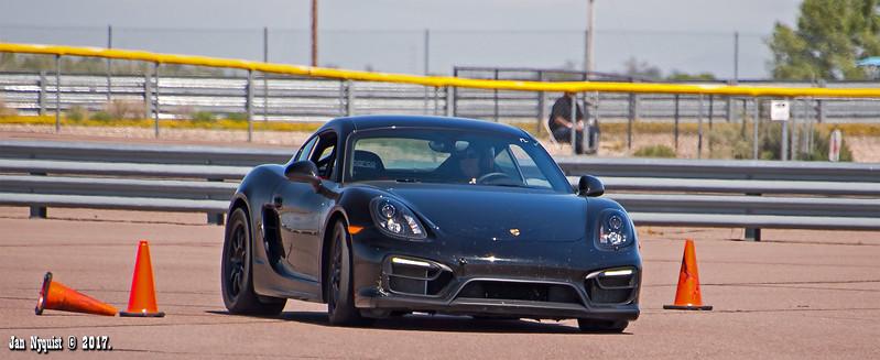 Porsche-Cayman-black-2300.jpg