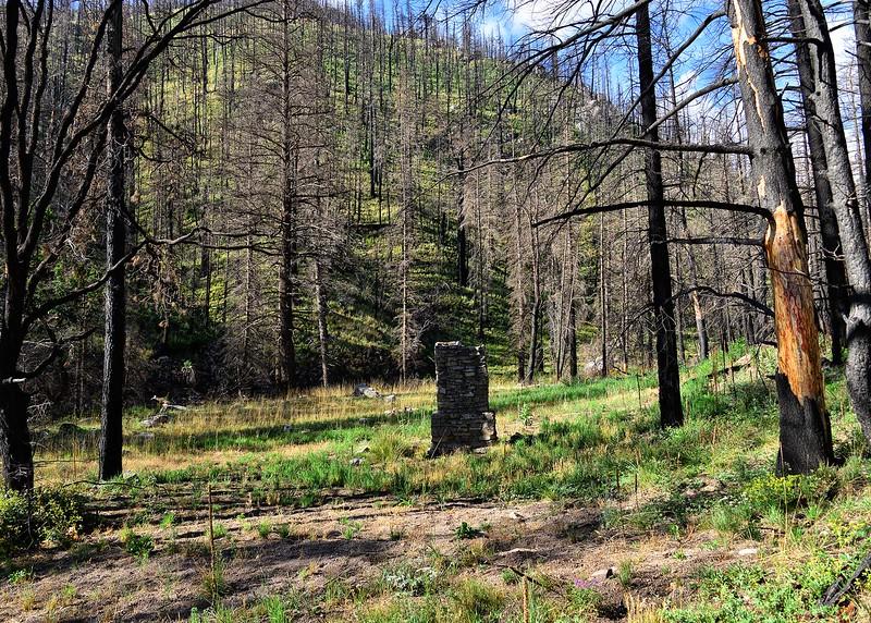 NEA_0342-7x5-Southfork trail.jpg