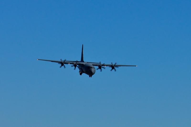 CLL-Avalon Air Show 033.jpg