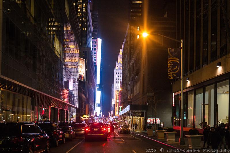2017-12-24_FunWithFamily@NYC_19.JPG