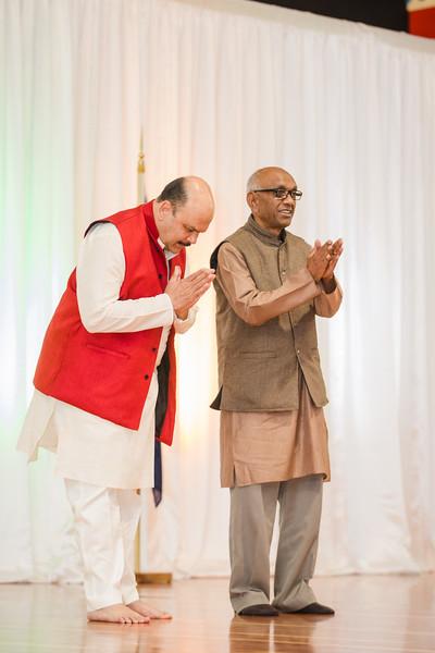 Indian National Day 2020 (Gala Dinner)-176.jpg