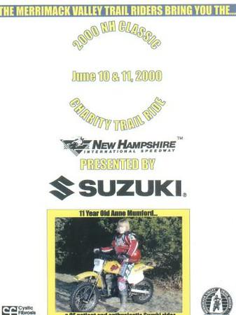 2000 Classic