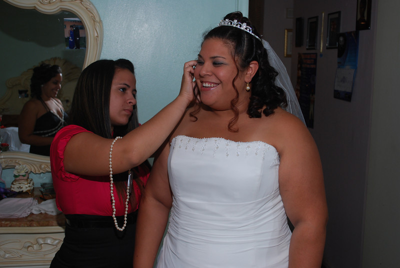 Wedding 10-24-09_0106.JPG