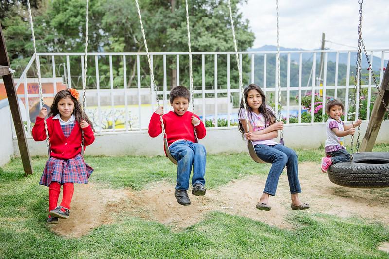 Love Guatemala-8.jpg