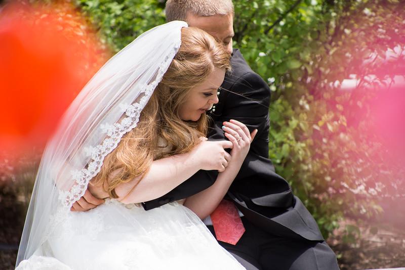 hershberger-wedding-pictures-60.jpg