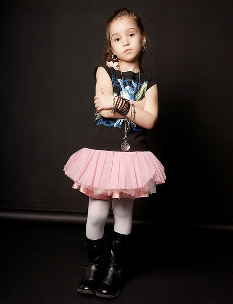 kidfashion1.jpg