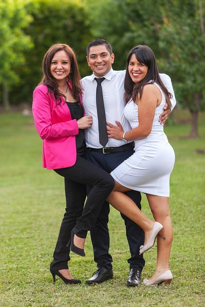 Matrimonio Civil_200.jpg
