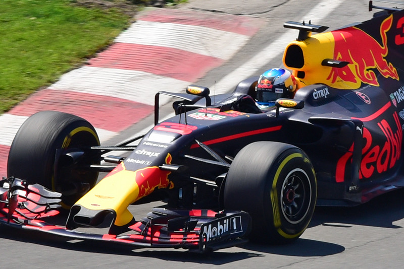 Montreal F1 2017-34.jpg