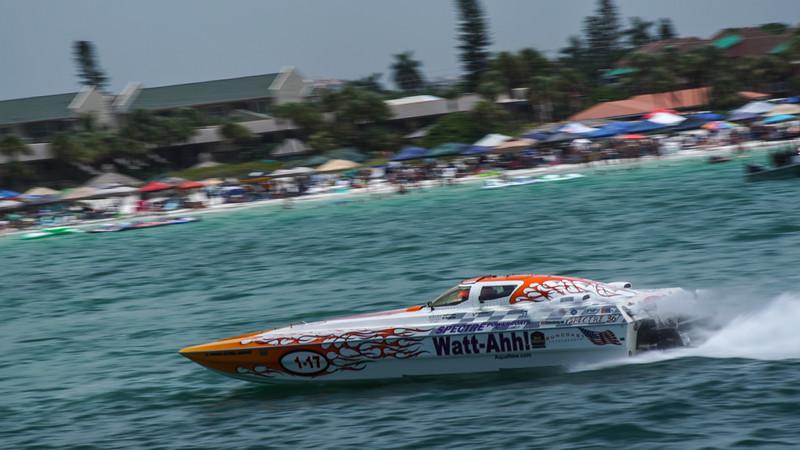 boatrace (29 of 35).jpg