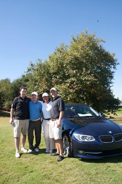 2010_09_20_AADP Celebrity Golf_IMG_0085_WEB_EDI_CandidMISC.jpg