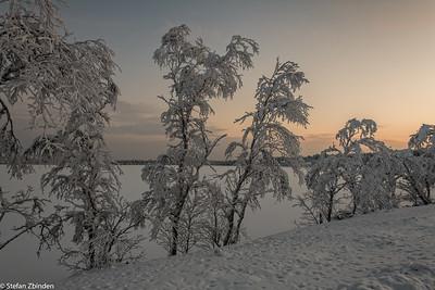 Lapland 2019