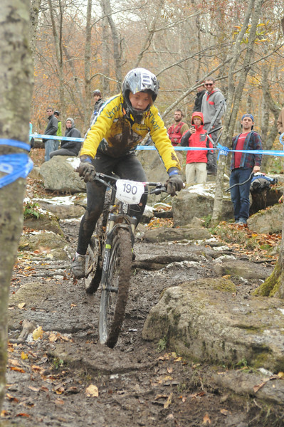 2013 DH Nationals 3 889.JPG