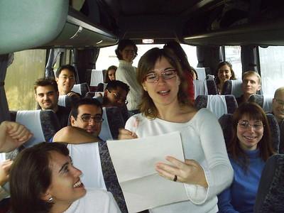 2003.11 Salamanca