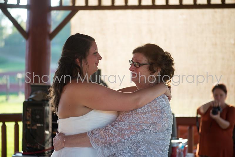 1027_Megan-Tony-Wedding_092317.jpg