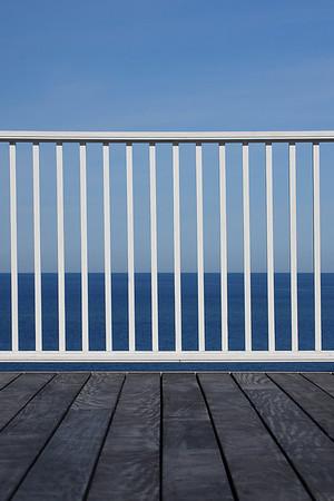 Residence at Steps Beach
