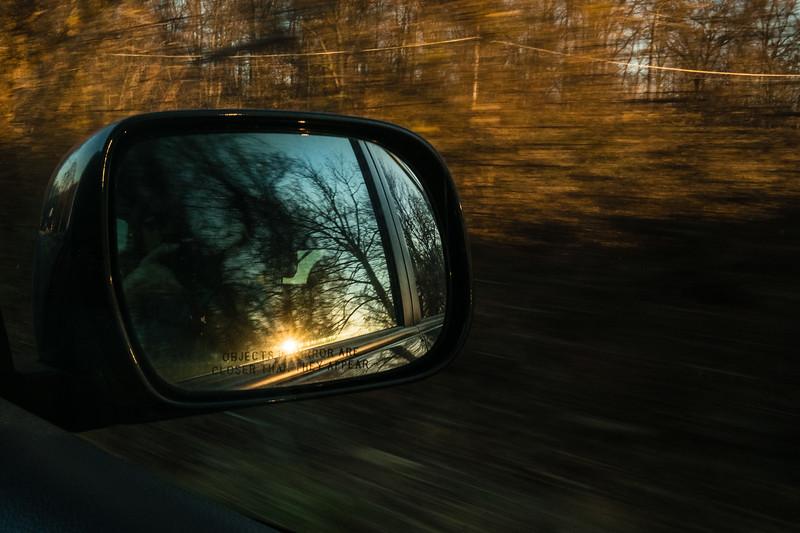 starburst review mirror.jpg