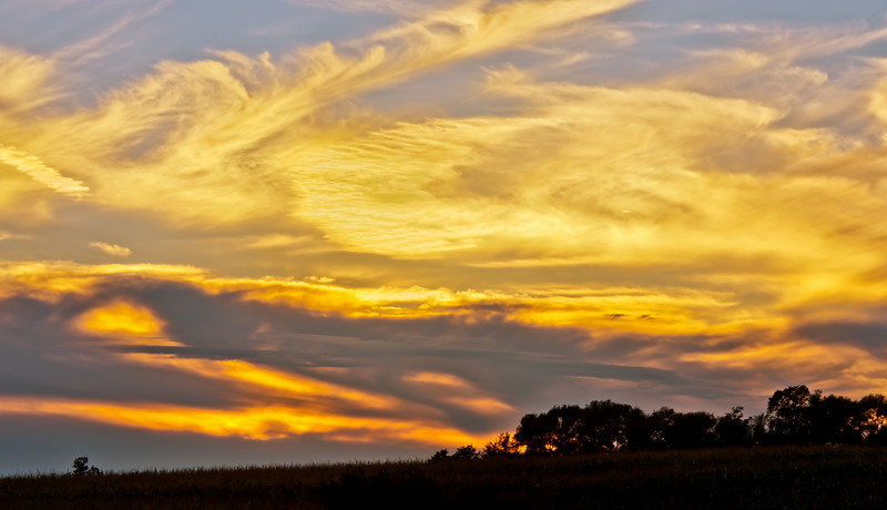 Carp ridge-sunset_Aug 2-2011_01-Edit.jpg