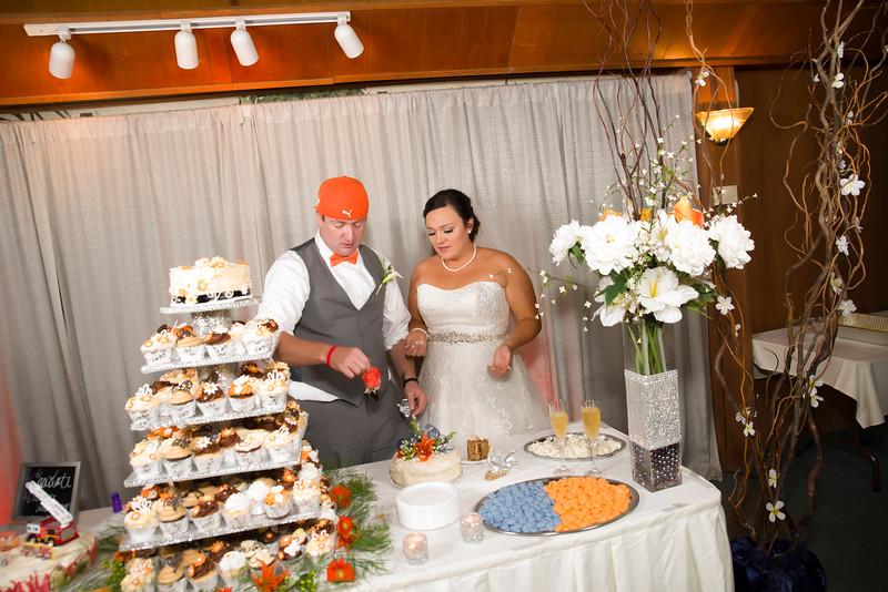Waters wedding558.jpg