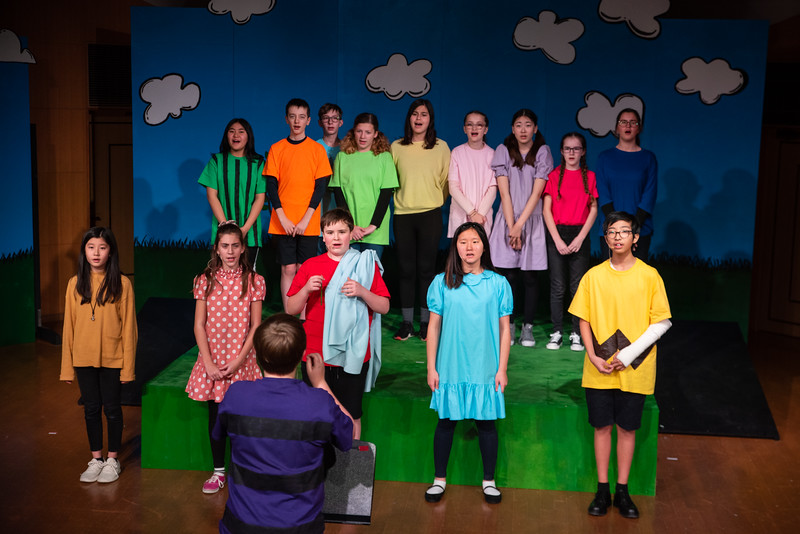 MS Musical-Charlie Brown-ELP_7735-2018-19.jpg