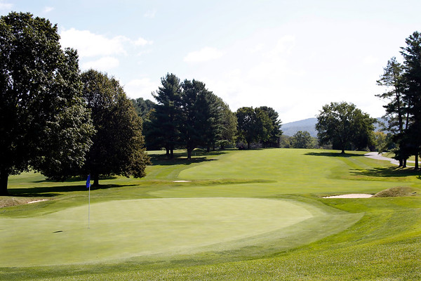 Country Club of Pittsfield-UpCountry-083019