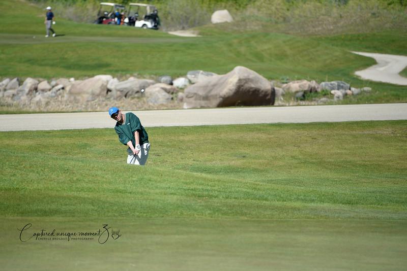 National Deaf Golf Clinic-239.jpg