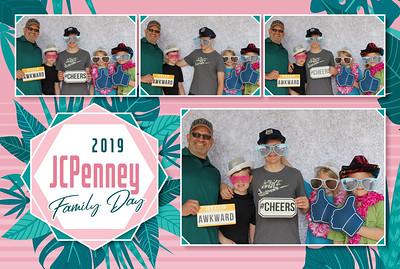 2019 06 01 JC Penney (Prints)