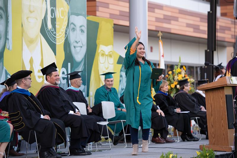 GWC-Graduation-2019-3071.jpg