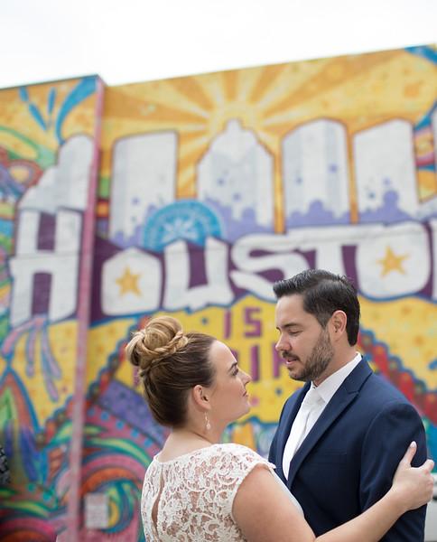 Houston Wedding Photography ~ Lauren and Andre-1366.jpg
