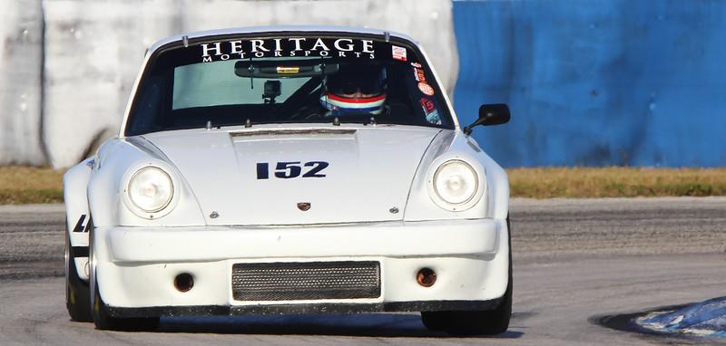 HSR-SebClassic-12-3-16_0070-#152-Porsche.jpg