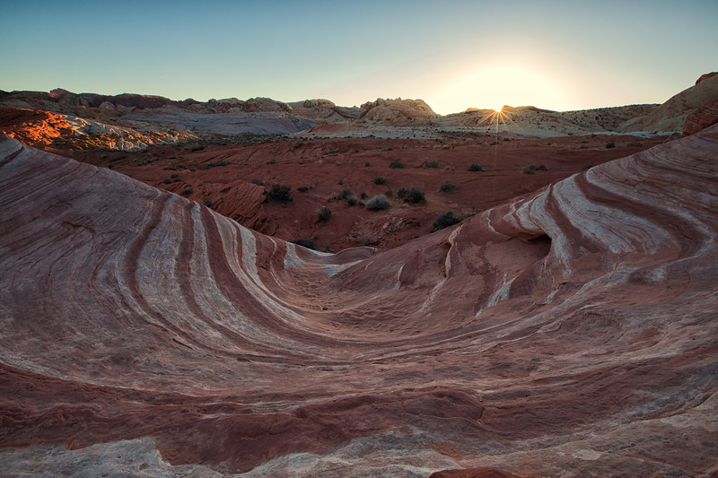 WVWS_Valley of Fire-2.jpg