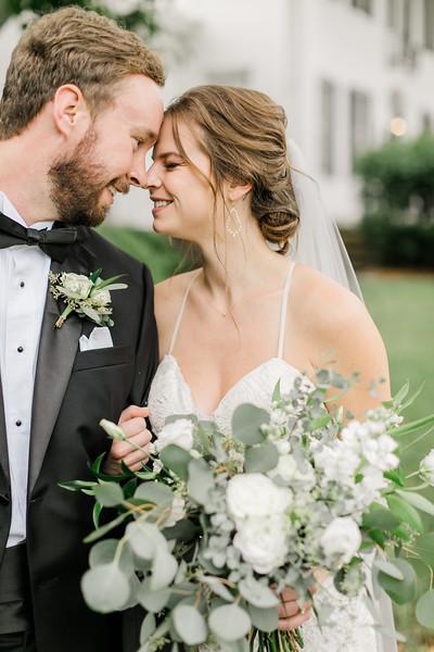 455_Ryan+Hannah_Wedding.jpg