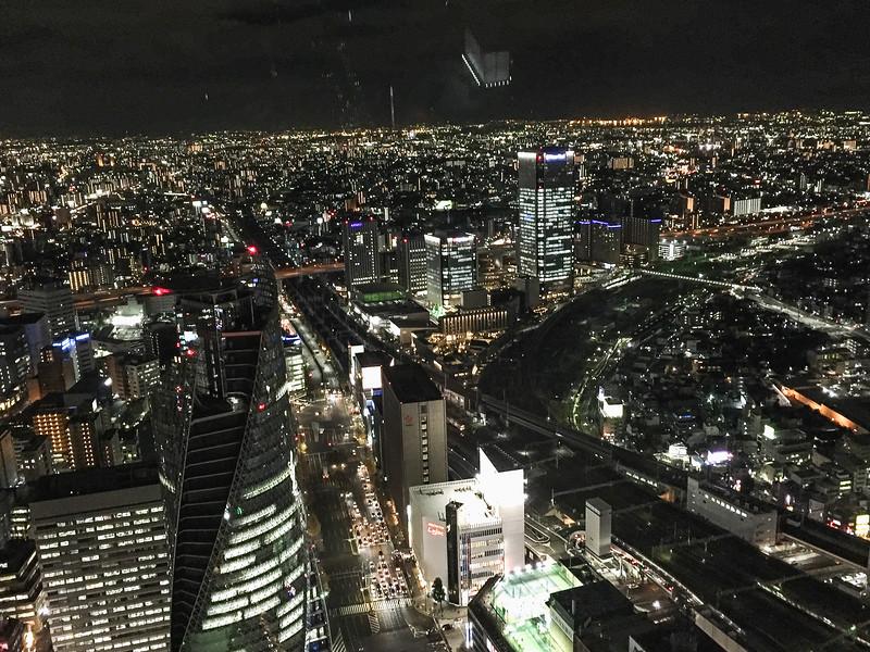 Nagoya12132018_073.jpg