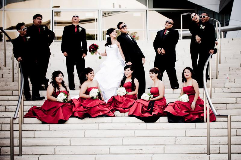 wedding-photography-J-A-0865.jpg